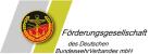 Deutscher Bundeswehrverband