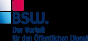 BSW - Der Vorteil für den Öffentlichen Dienst